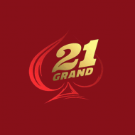 21 Grand Casino Review