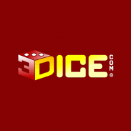 3DICE Casino Review