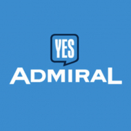 Admiral YES Casino Review