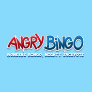 Angry Bingo Casino Review