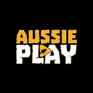 Aussie Play Casino Review