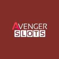 Avenger Slots Casino Review