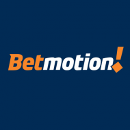 Betmotion Casino Review