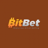 BitBet Casino Review