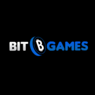 Bitgames Casino Review