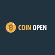 Coinopen  Casino Review