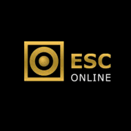 Estoril Sol Casino (ESC) Review