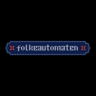 Folkeautomaten Casino Review