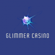 GlimmerCasino Review