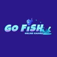 Go Fish Online Casino Review