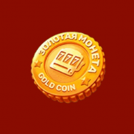 Gold Coin Casino Review