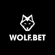 WOLF.BET Casino Review