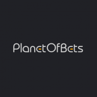 Planet Of Bets Casino Review