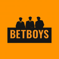 BetBoys Casino Review