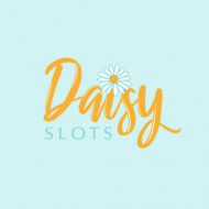 Daisy Slots Casino Review