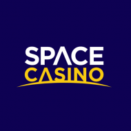 Space Casino UK Review