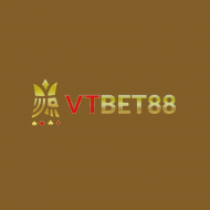 VTBet88 Casino Review