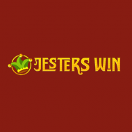 Jesterswin Casino Review