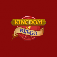 Kingdom of Bingo Casino Review