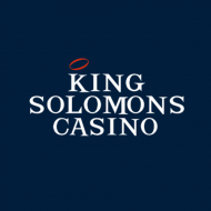 KingSolomons Casino Review
