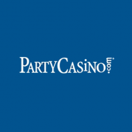 Party Casino DK Review