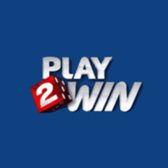 Play2win Casino Review