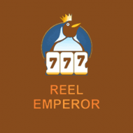 Reel Emperor Casino Review