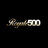 Royale500 Casino Review