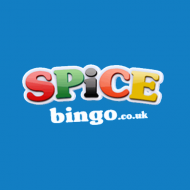 Spice Bingo Casino Review