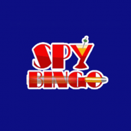 Spy Bingo Casino Review