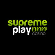 Supreme Play Casino Review