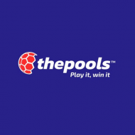 The Pools Casino Review