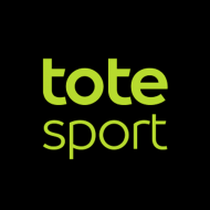 Tote Sport Casino Review