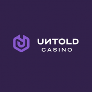 Untold Casino Review