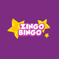 Zingo Bingo Casino Review